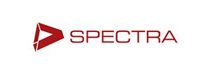 Przejdź do strony Spectra