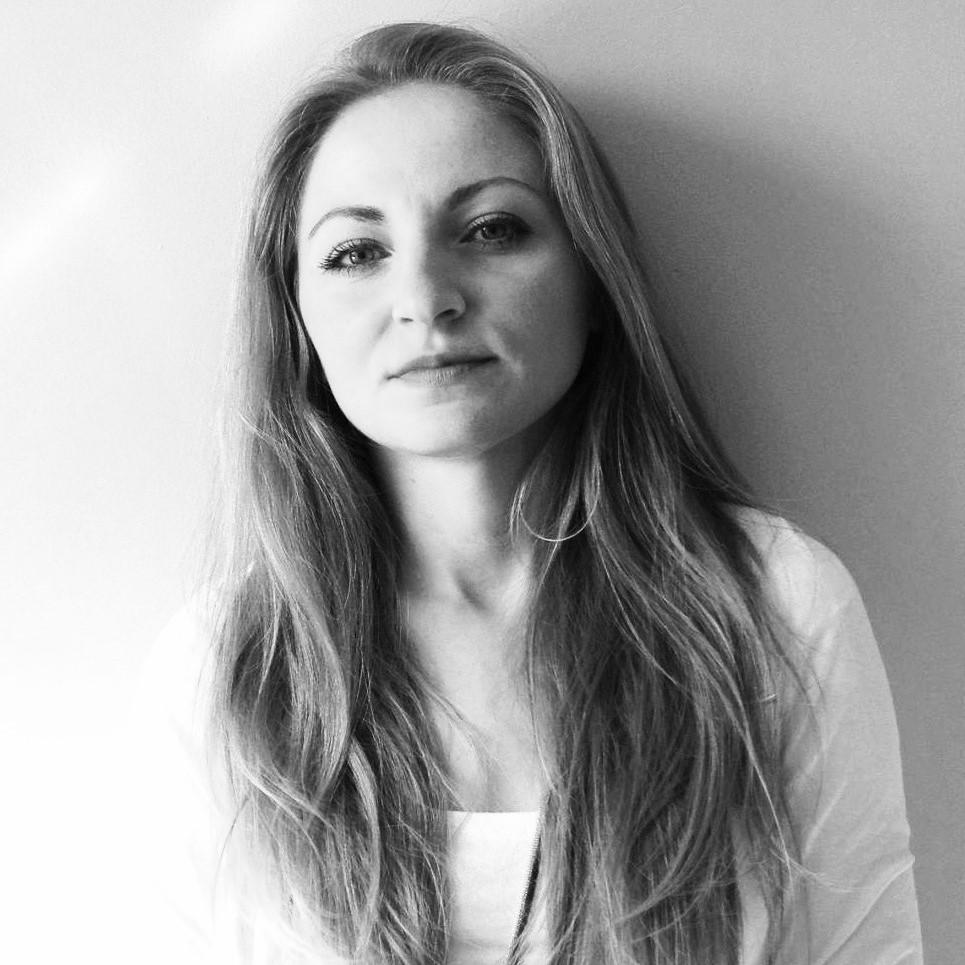 Marta Bednarska - Małek
