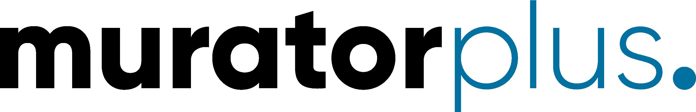 muratorplus