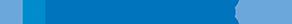 Nucleox logo