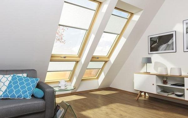 """Kompleksowa termomodernizacja wraz z wymianą okien w programie """"Czyste powietrze"""""""