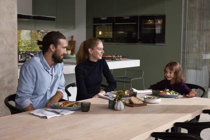 Skandynawski styl w kuchni. Obejrzyj nasze inspiracje!