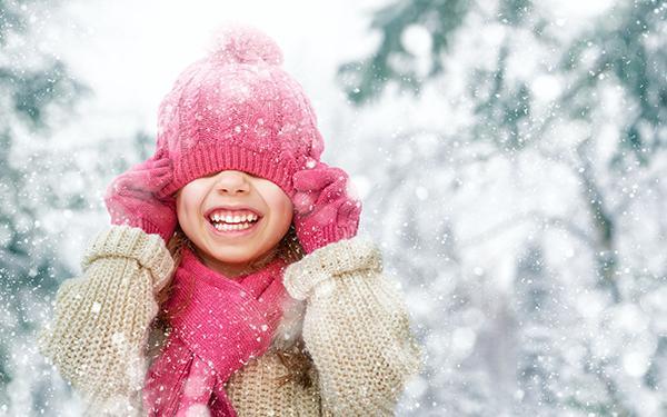 Jak możesz poprawić odporność dziecka, które stale się przeziębia?