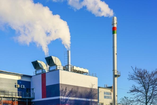 Kogeneracja w elektroenergetyce. Dlaczego kogeneracja jest tak ważna? Rozwój kogeneracji